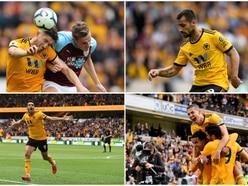 The Tim Spiers debrief – Wolves 1 Burnley 0