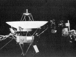Voyager 2 becomes second spacecraft to reach interstellar space