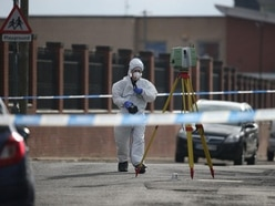 Police name boy who became second teenager killed in Birmingham in a week