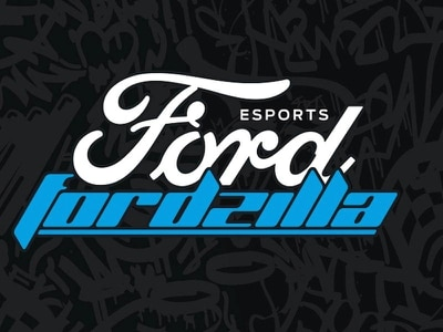 Ford announces creation of first esports team ahead of Gamescom convention
