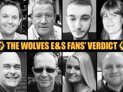 Wolves Fans' Verdict v Swansea: Opportunity missed