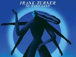 Frank Turner, No Man's Land - album review