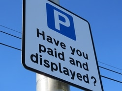 Wolverhampton Council makes £9m from parking in three years