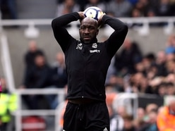 Brendon Batson: Darren Moore has the steel to succeed at West Brom