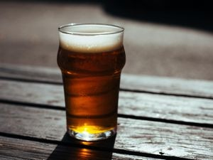 Dudley Winter Ales Fayre cancelled