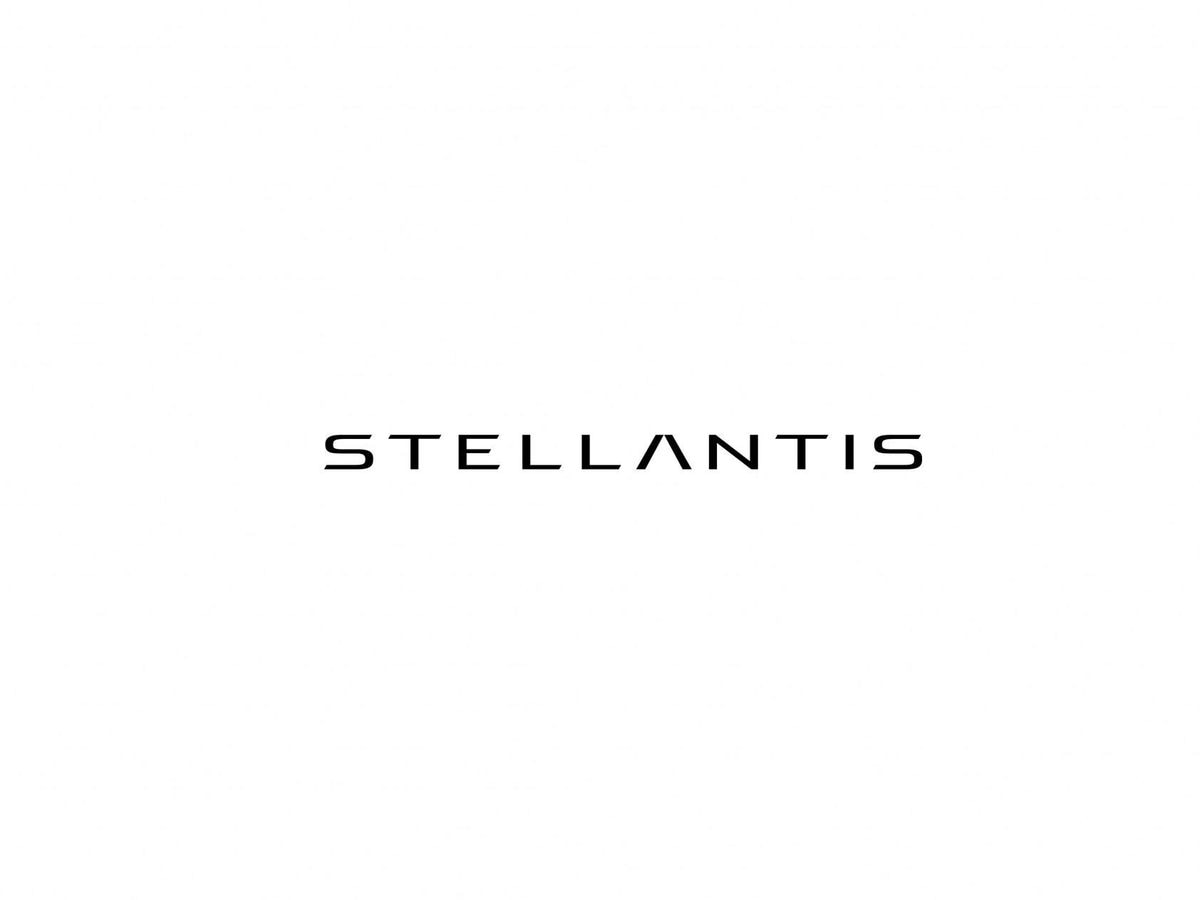 Groupe PSA and FCA merger will be called Stellantis