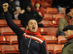 Walsall fans plan march on the Banks's as protests poised to continue
