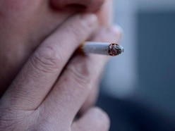 Budget slashed as plans to launch digital stop smoking service approved in Sandwell