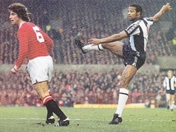 Cyrille Regis remembered: A trailblazer for British football but a Hawthorns hero too