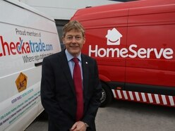 Walsall-based HomeServe buys US home protection firm