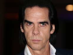 Nick Cave and The Bad Seeds coming to Birmingham