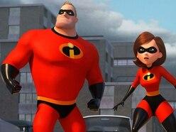 Blockbusters boost sales at Cineworld