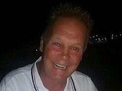 Tributes paid to 'family man' Graham Shaw killed in Birmingham New Road lorry crash