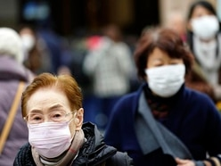 China reports 17 new cases in viral pneumonia outbreak