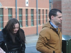 Murder trial jury urged to look at bigger picture