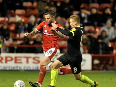 Walsall 1-1 Macclesfield - Player ratings