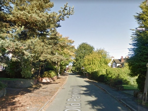 House plans passed second time round after £221 Cannock Chase payment agreed