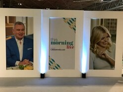 This Morning Live, The NEC, Birmingham – Review