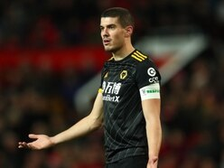 Conor Coady shares what it is like to be Wolves skipper