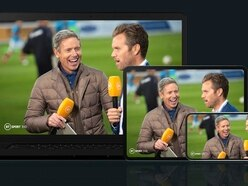 BT Sport made available without contract for first time