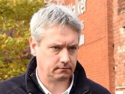 Appeal ruled out over police officer's indecent image sentence