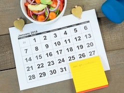 Great debate: New year, new you – is a health kick really worth it?
