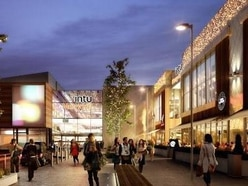 £39m profit rise for Merry Hill owner intu