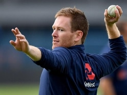"""World Cup can be """"powerful"""" for English cricket – Morgan"""