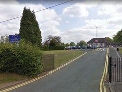 Parents demand free transport for children after branding walk to Codsall High School 'dangerous'