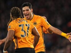 Southampton 2 Wolves 3: Player ratings