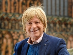 Fabricant: I'd rather have voted Remain than be out of EU but still following their rules