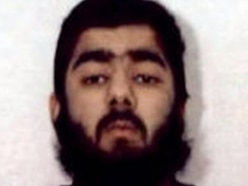 Security services and police 'may need more help' to stop 'lone wolf' terrorists