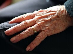 Express & Star comment: The elderly need our support