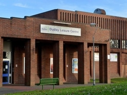 New swimming pools and sports hall as part of major Dudley leisure centres revamp