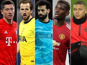 European Super League viable?