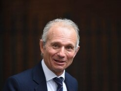 Creation of Brexit department was a mistake, says former minister