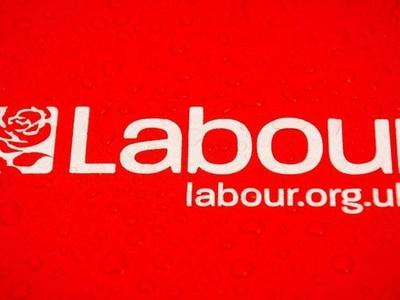 Labour's election Facebook campaign 'reached more than 29 million unique users'