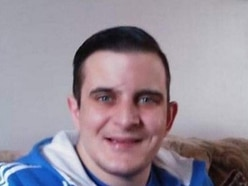 Man charged over the murder of Padraig Fox in Co Down