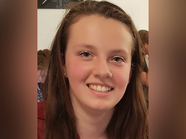 Concerns growing for missing girl last seen on Saturday