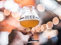 Beer Central Festival returns to Birmingham