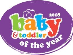 Our Baby of the Year competition gets under way today