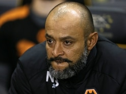 """Nuno: """"Wolves haven't done anything yet"""""""
