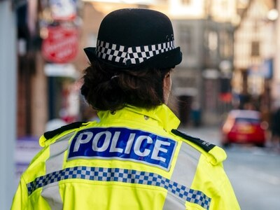 Police warn Cannock residents over bogus callers
