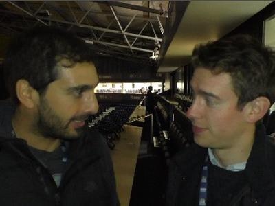 West Brom 4 Bristol City 2: Matt Wilson and Nathan Judah analysis - WATCH