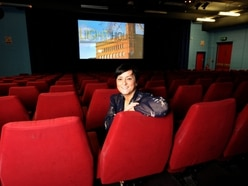 Light House Cinema celebrates box office boost in ticket sales