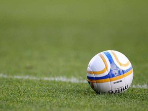 Convincing win for Chasetown