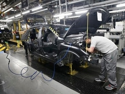 Manufacturing orders improve after Brexit delay, report shows