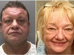 Murderer Ronald Cooke's violent and bullying past revealed