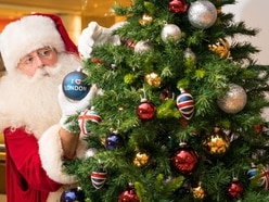 Viewers delight as first dedicated Christmas movie channel starts – in September