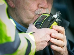Random drugs and alcohol testing would be welcomed, say UK drivers